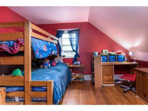 515 Scheel Dr-MLS_Size-013-32-Bedroom 4-1024x768-72dpi - Copy