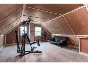 515 Scheel Dr-MLS_Size-014-31-Bonus Room-1024x768-72dpi - Copy