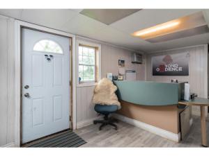 515 Scheel Dr-MLS_Size-019-20-Kennel Reception-1024x768-72dpi - Copy